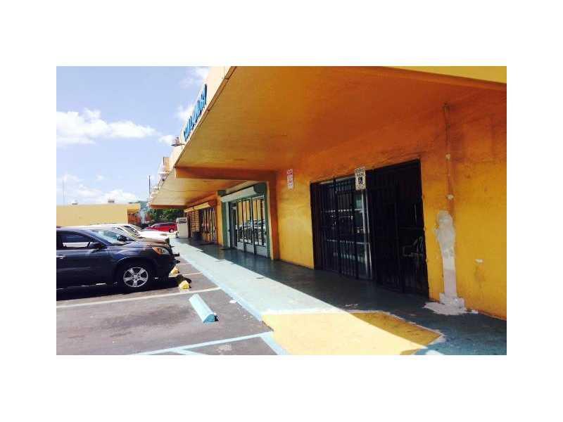 Real Estate for Sale, ListingId: 32140131, Hollywood,FL33023
