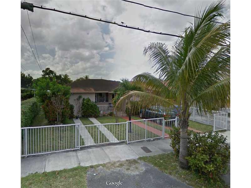 104 Nw 32nd Pl, Miami, FL 33125