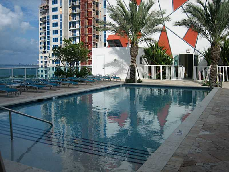 Rental Homes for Rent, ListingId:29377569, location: 133 NE 2 AV Miami 33132