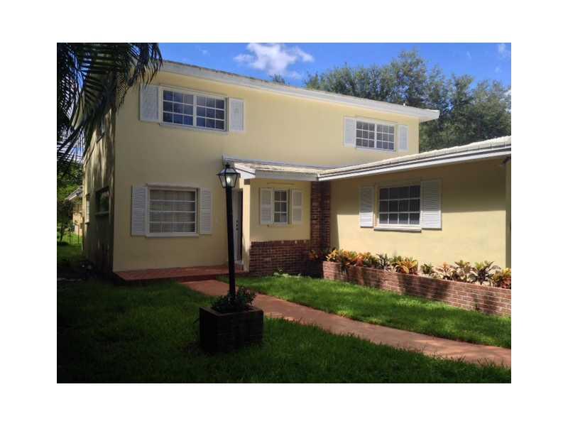 1410 Mercado Ave, Coral Gables, FL 33146