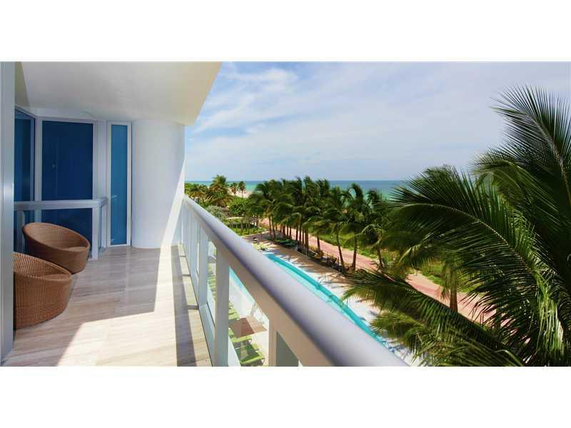 Real Estate for Sale, ListingId: 29377560, Miami Beach,FL33141