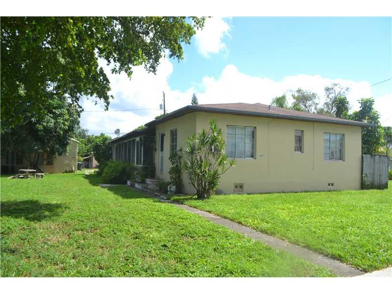 Real Estate for Sale, ListingId: 31496666, Hollywood,FL33020
