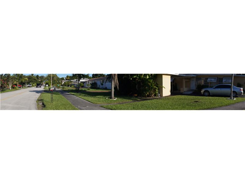 1050 Ne 110th St, Miami, FL 33161