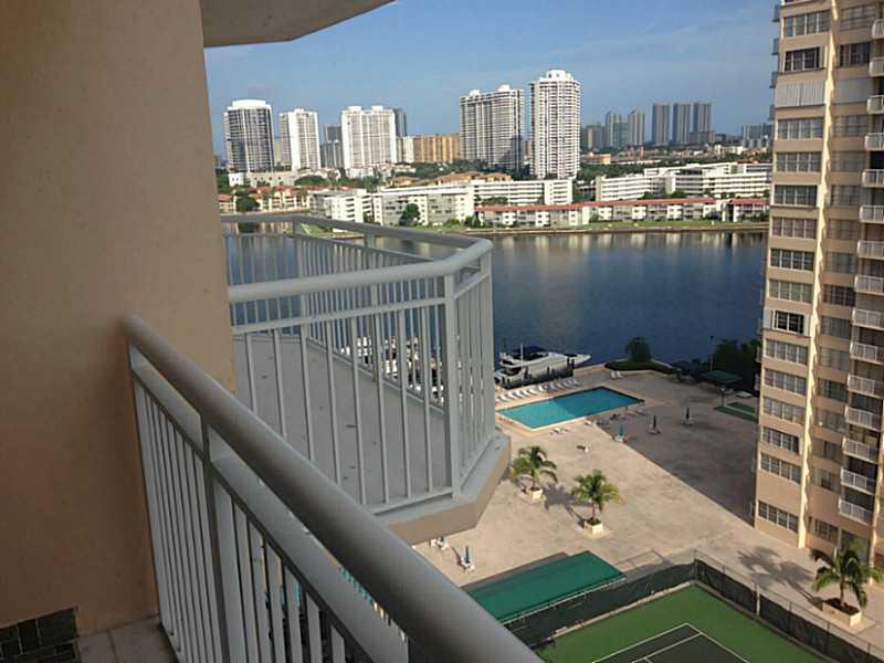 18051 Biscayne Bl # 1505-1, North Miami Beach, FL 33160