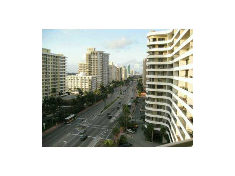 5555 Collins Ave # 11t, Miami Beach, FL 33140