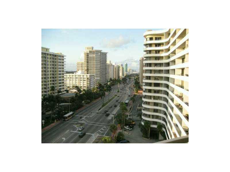 Real Estate for Sale, ListingId: 32144356, Miami Beach,FL33140