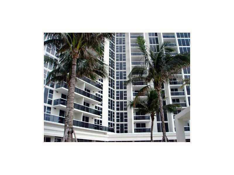 Rental Homes for Rent, ListingId:29414124, location: 10275 COLLINS AV Bal Harbour 33154