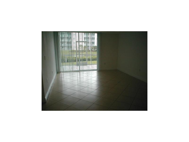 10700 NW 66 St # 201, Miami, FL 33178