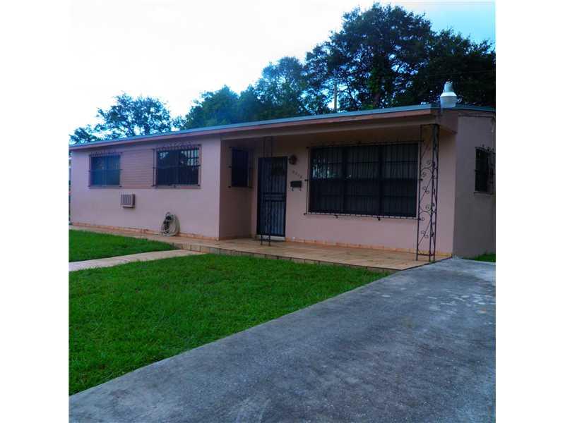 2452 Nw 170th St, Miami Gardens, FL 33056