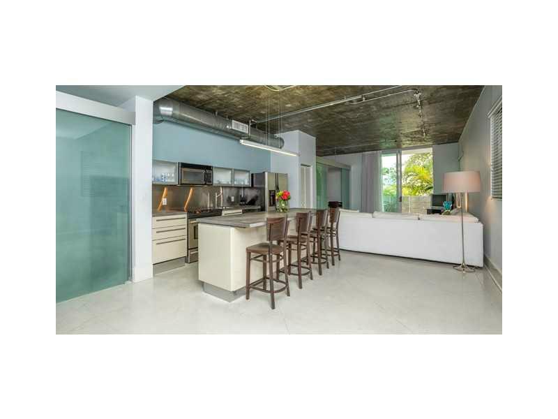 Rental Homes for Rent, ListingId:31819763, location: 1700 MERIDIAN AV Miami Beach 33139