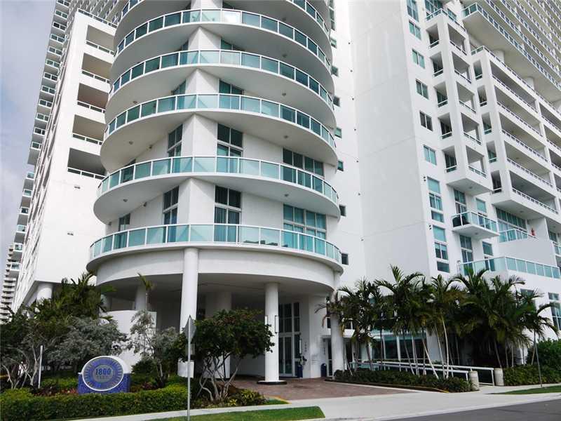 1800 N Bayshore Dr # Cu1, Miami, FL 33132