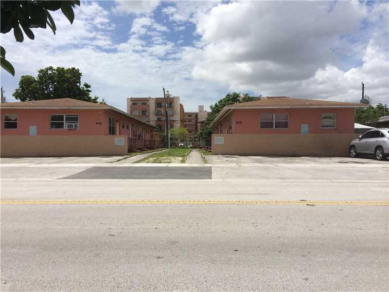 Real Estate for Sale, ListingId: 29438262, Hialeah,FL33013