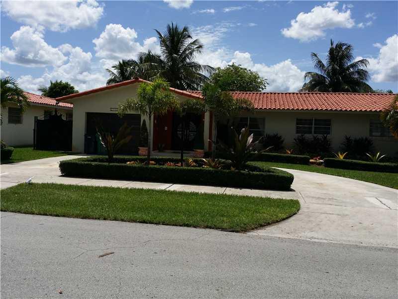 6100 Sw 94th Pl, Miami, FL 33173