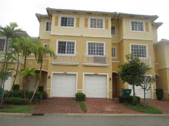 2730 Sw 81st Ave # 1204, Miramar, FL 33025