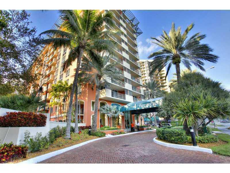2951 S Bayshore Dr # 603, Miami, FL 33133
