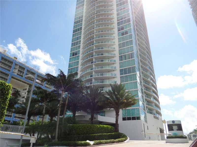 2101 Brickell Ave # 180, Miami, FL 33129
