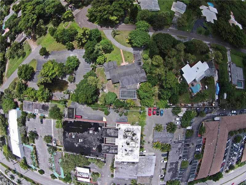 4300 W Broward # BL, Fort Lauderdale, FL 33317