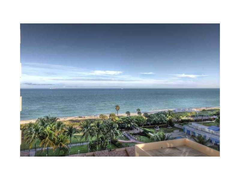 2555 Collins Ave # 914, Miami Beach, FL 33140