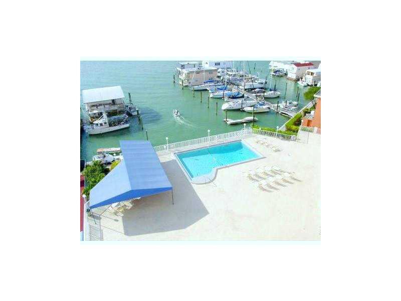 Rental Homes for Rent, ListingId:33468465, location: 7904 WEST DR North Bay Village 33141