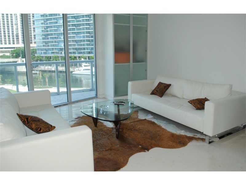 465 Brickell Ave # 506, Miami, FL 33131