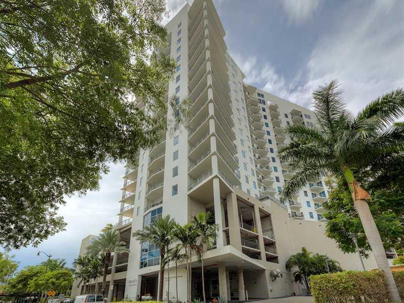 10 Sw South River Dr # 1507, Miami, FL 33130