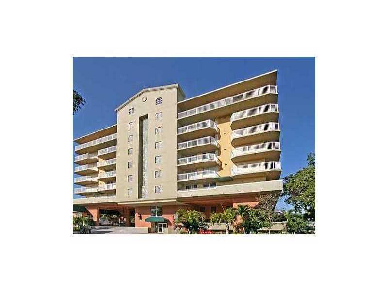 1650 Coral Way # 707, Miami, FL 33129
