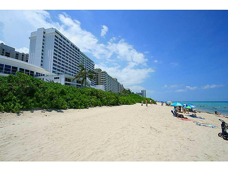 5445 Collins Ave # 1518, Miami Beach, FL 33140