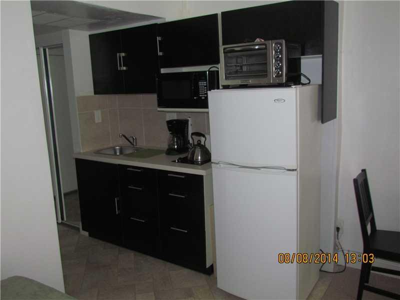 Rental Homes for Rent, ListingId:29492841, location: 19201 COLLINS AV Sunny Isles Beach 33160