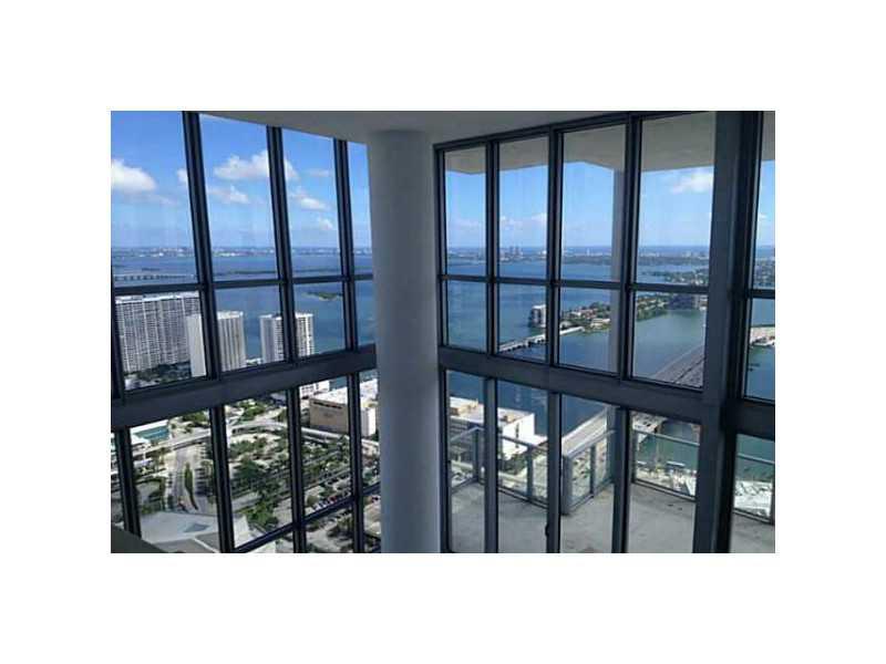 Real Estate for Sale, ListingId: 32145488, Miami,FL33132