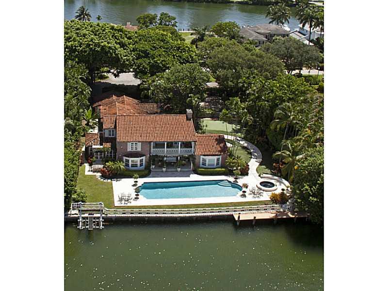 Real Estate for Sale, ListingId: 32138274, Miami Beach,FL33141