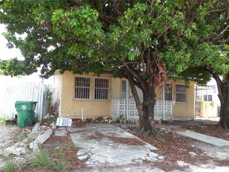 2131 Sw 4th St, Miami, FL 33135