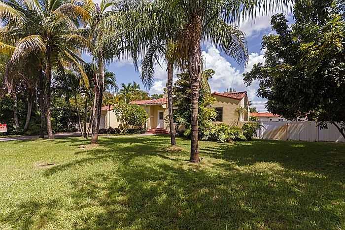 77 Nw 99th St, Miami Shores, FL 33150