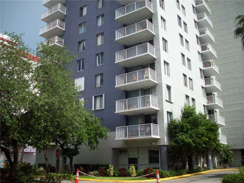 850 N Miami Ave # W1205, Miami, FL 33136