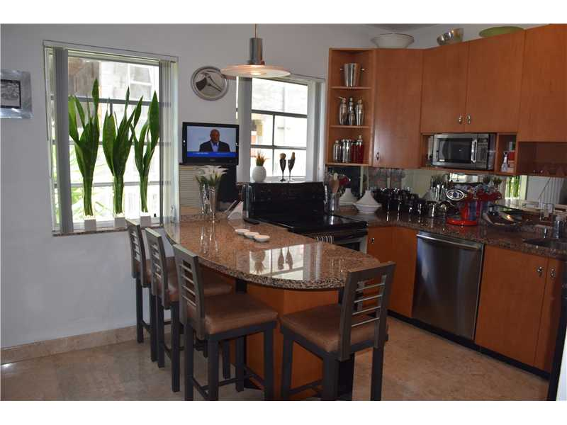Real Estate for Sale, ListingId: 29492784, Miami Beach,FL33139