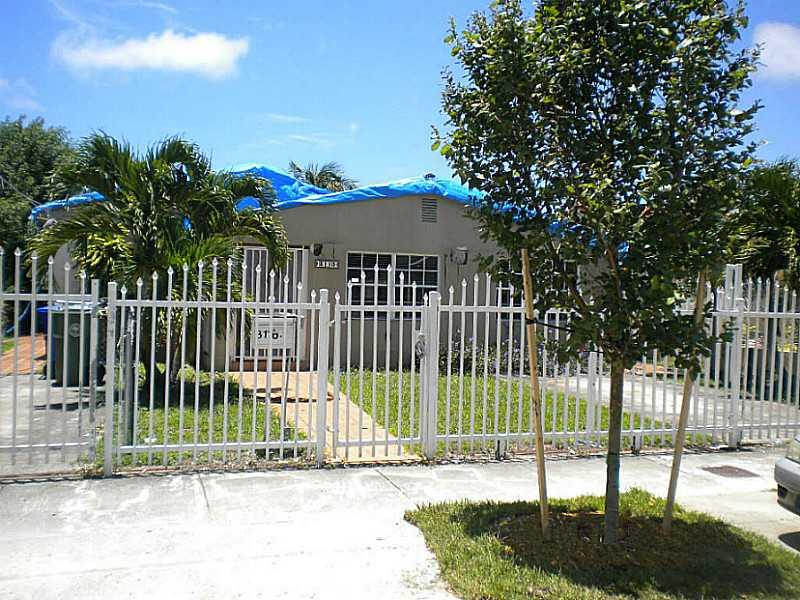 3110 Sw 26th St, Miami, FL 33133