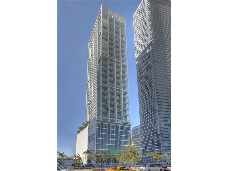 1040 Biscayne Blvd # 2406, Miami, FL 33132