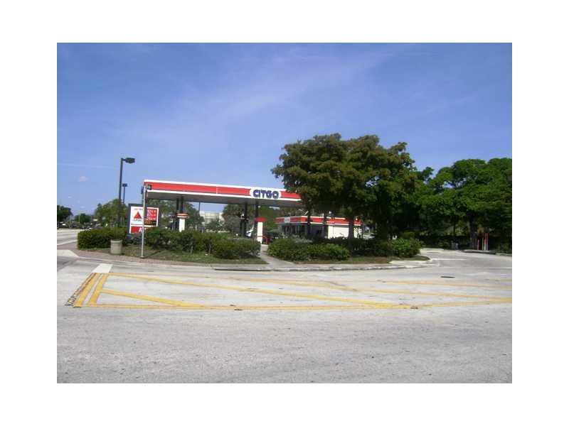 Real Estate for Sale, ListingId: 29511856, Ft Lauderdale,FL33312
