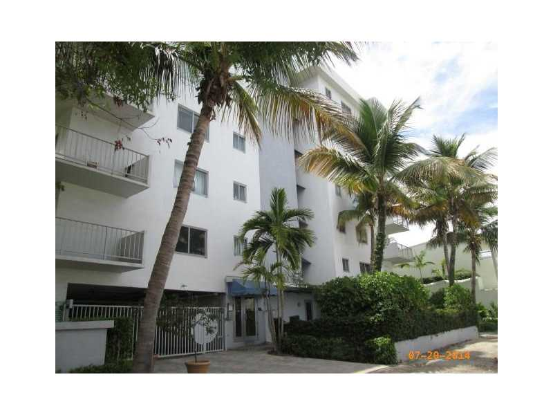 1025 Alton Rd # 705, Miami Beach, FL 33139