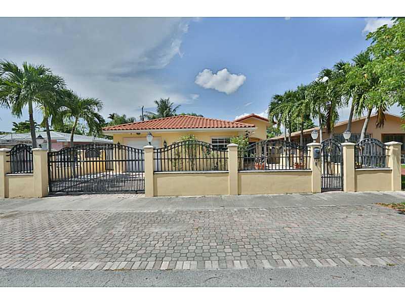5165 Sw 7th St, Miami, FL 33134