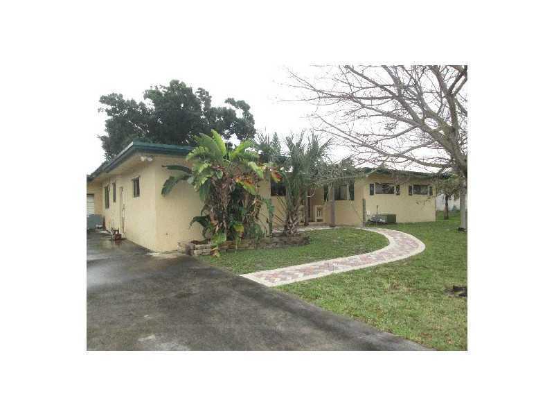 4200 SW 67th # TE, Fort Lauderdale, FL 33314