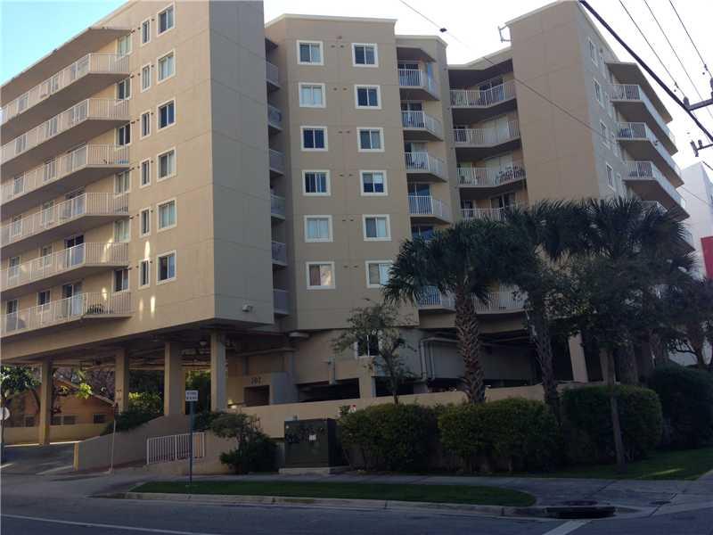 102 SW 6 Ave # 607, Miami, FL 33130