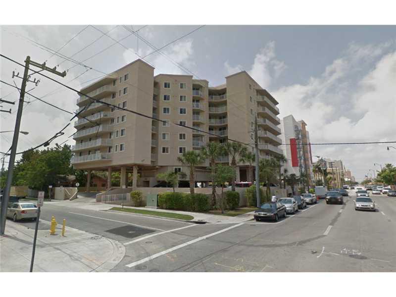 102 SW 6 Ave # 707, Miami, FL 33130