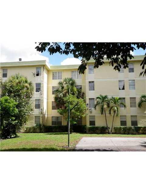 1825 W 56 St # 112, Hialeah, FL 33012