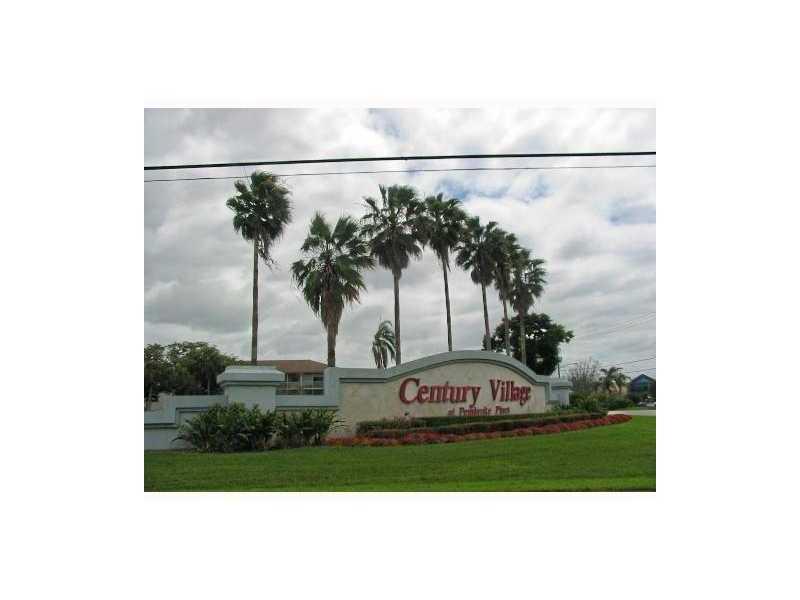 1401 SW 135 Te # 311H, Pembroke Pines, FL 33027