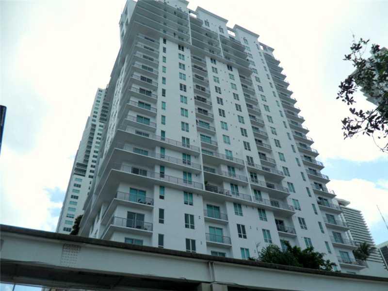 234 Ne 3 St # 706, Miami, FL 33132