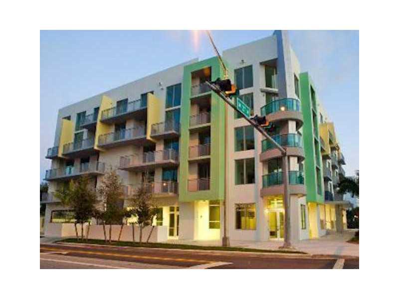 3001 Sw 27 Ave # L401, Miami, FL 33133