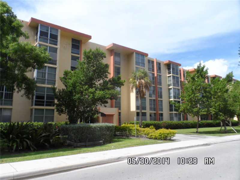 200 172nd St # 101, Sunny Isles Beach, FL 33160