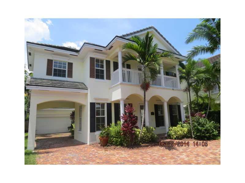 1111 Se 5th Ct, Fort Lauderdale, FL 33301
