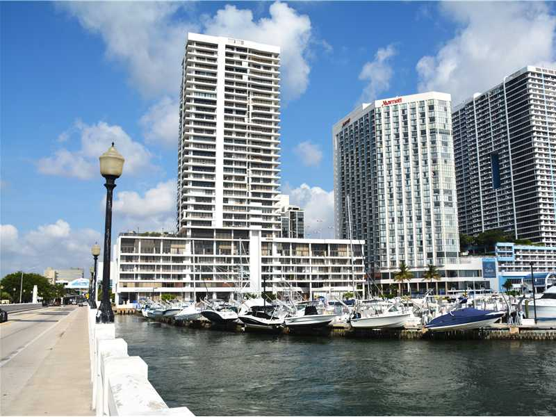 Real Estate for Sale, ListingId: 32138292, Miami,FL33132