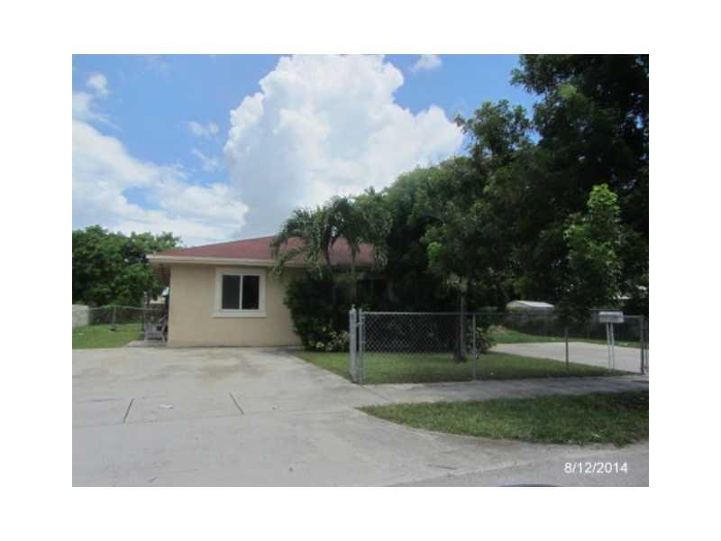 2543 NW 179 St # B, Miami Gardens, FL 33056